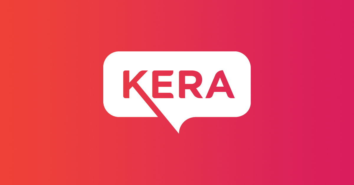 Kera Pbs Npr And More For North Texas And The World