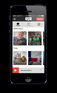 kera_app-phone