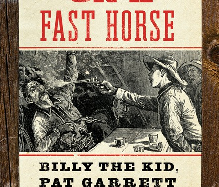 fast_horse_cover