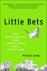 little-bets-cover