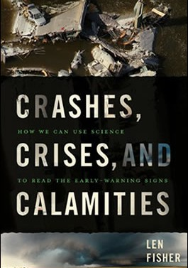 Book-Cover-Crashes-LG