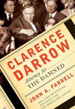 darrowbookcover