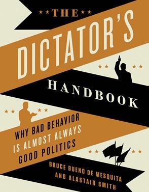 Dictator_Handbook