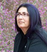 Mary Romero
