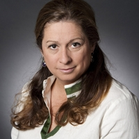 abigail-disney-photo