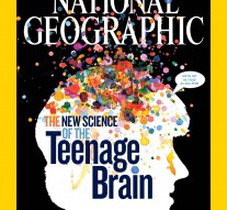 NGM_Cover_Oct2011_US