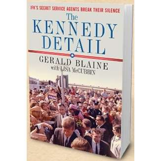 KennedyDetailCover