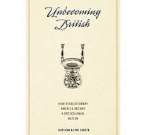 Unbecoming British