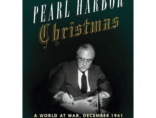 Pearl-Harbor-Christmas-A-World-at-War-December-1941