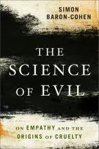 Science of Evil