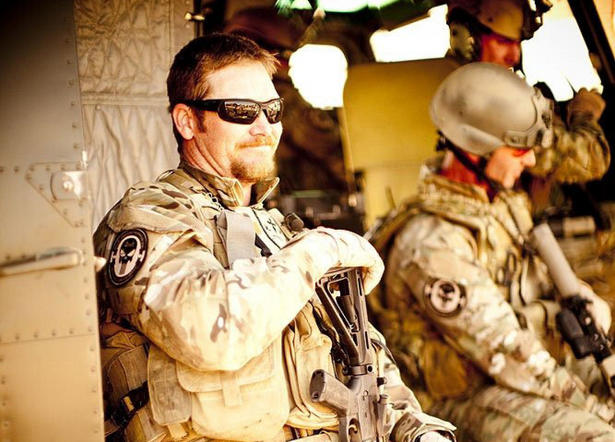 american sniper  u2013 a conversation with chris kyle