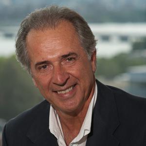 Rodrigo-Arboleda