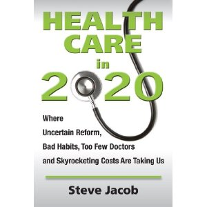 Health Care in 2020