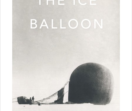 The-Ice-Balloon