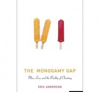 The Monogamy Gap