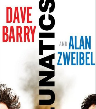 lunatics-book-cover