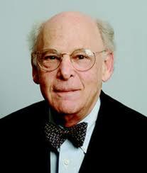 Dr. Roger Rosenberg