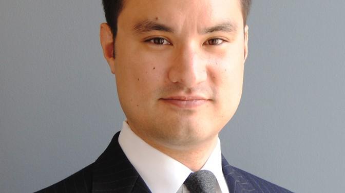 Aki Peritz