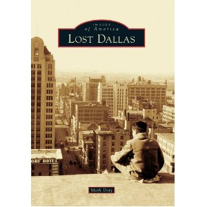 Lost Dallas