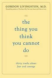 The Thing You Think