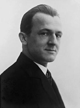 GeorgeGrosz