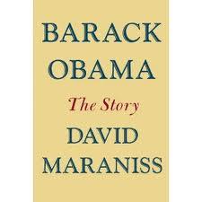 Barack Obama The Story