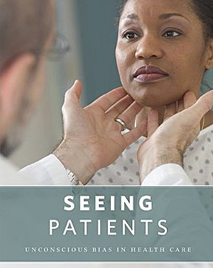 Seeing Patients