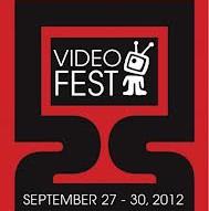 VideoFest 25