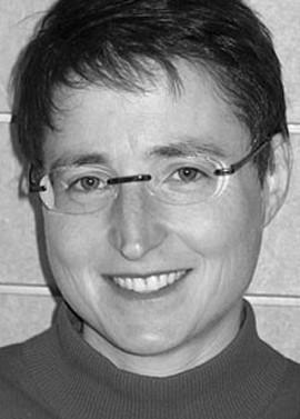 Elizabeth D. Samet