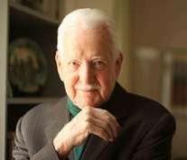 Hal Vaughan