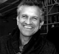 Michael Lehrer Portrait