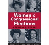 Women and Congressional Elections