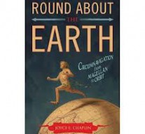 Round About the Earth