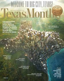 TEXMO Feb13_cover