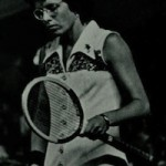 billieJeanKing-150x150