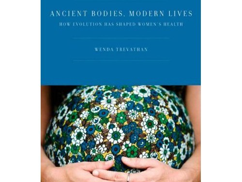 ancient bodies modern lives