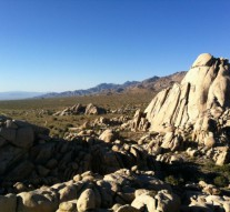 Granite-Mountains-Campsite1-560x418