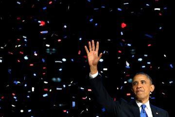 obama-2nd-term