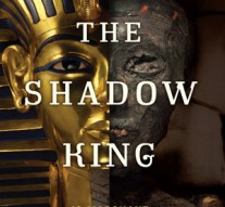 shadow-king