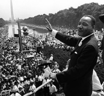 GTY_MLK_march_on_washington_1963_lpl_130801_16x9_608