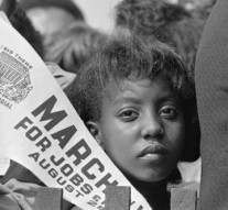 March_on_Washington_1963