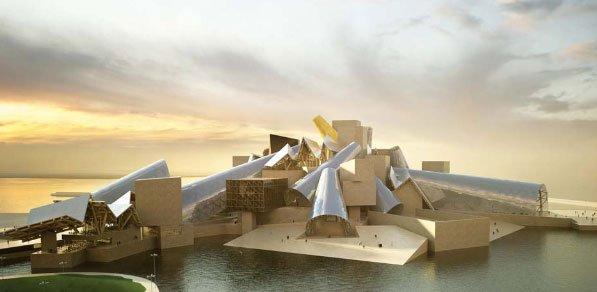 UAE-jpg_101043