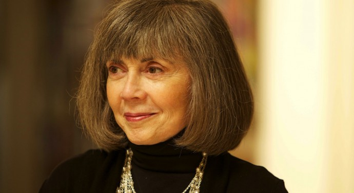 Anne Rice_Author Photo_Credit Matthias Scheer_sm