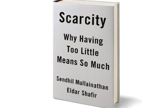 Scarcity-featuer21-495x400