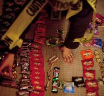 candy-trade-04_custom-fa3deb952ffb5ff5f71fc2d6a3d56fe8db22142a-s6-c30