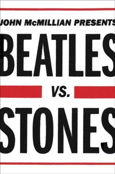 beatles-vs-stones.r