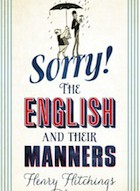 Sorry-The-English-and-Their-