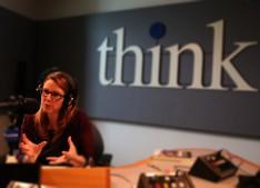 ThinkAction