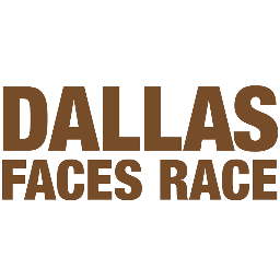 Facing Race 2014 National Conference with Dallas Faces Race @ Hilton Anatole - Dallas | Dallas | Texas | United States