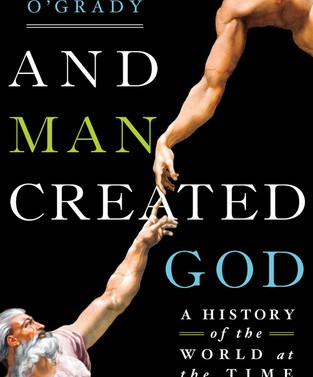 And-Man-Created-God-CVR